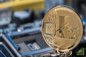 Команда Litecoin Foundation прикладывает максимум усилий для того, чтобы их монета оказалась в списке лидеров в самые кратчайшие сроки