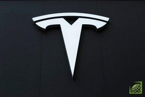 Tesla объявляла о резком сокращении числа физических магазинов и перевода продаж в онлайн