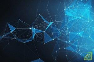 Регуляторы ослабили озабоченность по поводу регулирования blockchain