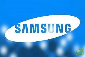 Samsung Pay активно занимается разработкой инновационных технологий и является достойным конкурентом популярной платежной системы Apple Pay