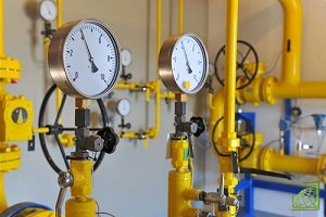 """Власти Болгарии получили письмо от """"Газпром экспорта"""""""