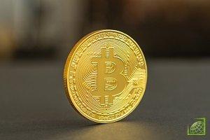 Согласно вынесенному ранее решению Омского суда, на территории РФ применение bitcoin физическими и юрлицами запрещается