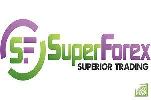 Конкурс брокера SuperForex для мастеров и подписчиков Forex Copy стартовал еще 19.10.2018 и продлится до 19.10.2019