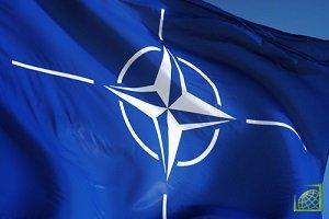 Нынешнее руководство Соединенных Штатов критически относится к альянс