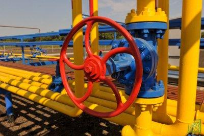 """14 марта глава правления """"Нафтогаза Украины"""" Андрей Коболев сообщил, что цена на газ для населения с апреля будет выше рыночной"""