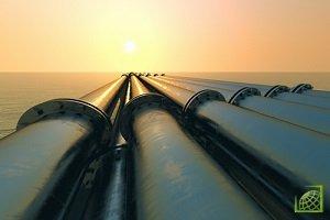 Рост нефтяных цен обычно сопровождается увеличением долларовой выручки нефтяных компаний и ростом экспортных пошлин