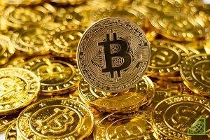Mercuryo – это платежный сервис для оплаты любых покупок в bitcoin