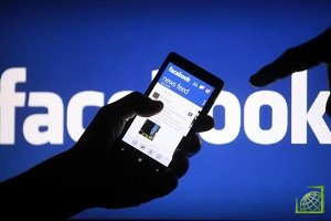Ранее ряд организаций подали иск против Facebook из-за дискриминации при показе рекламных объявлений