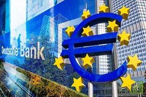 Deutsche Bank вместе с датским Danske Bank оказался в центре скандала