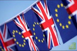 Лидеры 27 стран ЕС одобрили на саммите отсрочку Brexit на основании двух возможных сценариев: до 12 апреля или до 22 мая