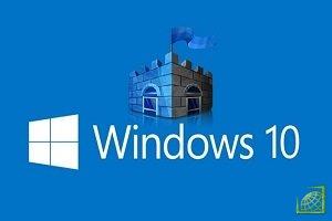В рамках периода ограниченной предварительной оценки получить Microsoft Defender смогут лишь предприятия, использующие в своей сети не только компьютеры Apple, но и ПК под управлением операционной системы Windows