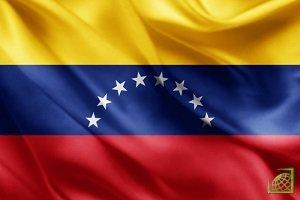 """По данным министра, средства оппозиционерам пошли со счетов Венесуэлы в международных банках """"для финансирования терроризма против страны"""""""
