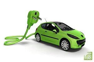 До сих пор самым большим препятствием для электрификации такси была инфраструктура