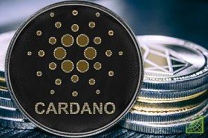 Ledger Nano S теперь совместим с кошельком Yoroi, разработанным EMURGO