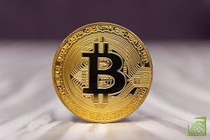 Оплата bitcoin будет внедрена на основе е-билета и «Карточки киевлянина»