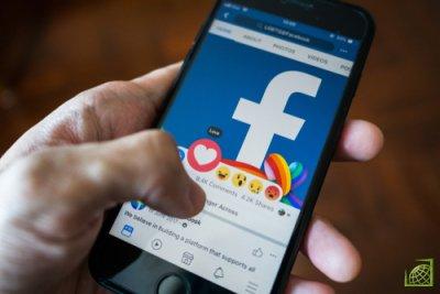 Цукерберг предлагает выработать базовые нормы и стандарты, а также установить фильтрацию, чтобы минимизировать количество «вредоносного контента»
