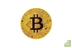При расчете суммы Том Ли руководствовался показателями стоимости добычи bitcoin и традиционной надбавки на товары