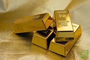 Информация о том, что Венесуэла распродает свое золото, стала появляться в начале 2019 года