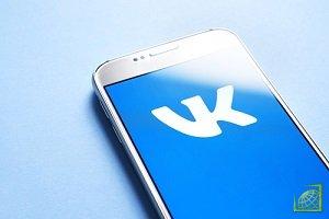 В конце марта сообщалось, что через VK Pay можно будет конвертировать собственную криптовалюту соцсети