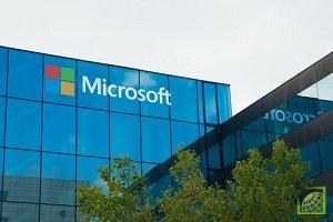 Компания надеется сделать его более конкурентоспособным с другими браузерами, в первую очередь с Google Chrome