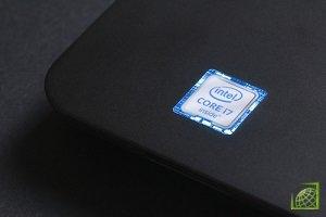 Первые чипы Intel, основанные на 10-нм технологии, не будут поставляться вплоть до сезона отпусков 2019