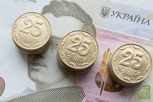 Уровень долларизации экономики Украины в 2018 году составлял 43% и 42% по валовым кредитам и депозитам соответственно