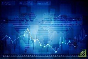 Компания Grand Capital начала сотрудничать с FNB
