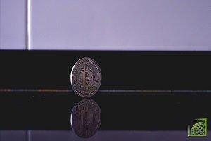 Убыточная рентабельность добычи может указывать на признаки централизации blockchain BSV