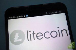 Litecoin в завершении прошлой недели смог оправиться от потерь, понесенных ранее