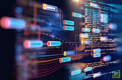 Сотрудники университета Портленда изобрели блокчейн-протокол для выявления поддельной лекарственной продукции.