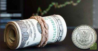 Снижение Рубля объясняется совокупностью фундаментальных и технических факторов, которые в настоящий момент оказывают негативное влияние на RUB.