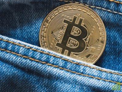 В течение последних суток Bitcoin торговался в пределах от $5 291,4 до $5 573,3.