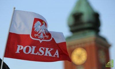 KNF Польши собирается определить на государственном уровне отдельную категорию для розничных трейдеров.