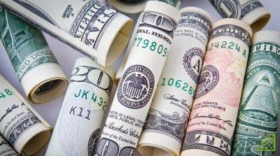 По мнению экспертов, показатели ВВП сделают акцент на стабильном восстановлении экономики.