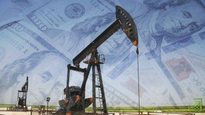 Меры воздействия США за год уменьшили суточный вывоз сырой нефти из Ирана практически на 1 млн. баррелей.