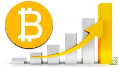 Сегодня капитализация всего крипторынка оценивается в $192,3 млрд.