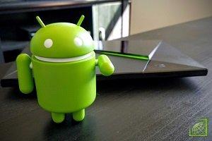 Google не раскрывает подробности, как хакеры обманывают разработчиков софта и встраивают вирус в Android