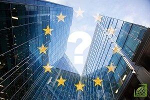 Документ разработан для саммита ЕС, который состоится во второй половине июня