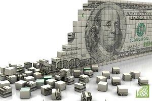 Смолий также напомнил о намерениях центрального банка разработать и утвердить до конца года новую стратегию реформирования финансового сектора Украины на 2020-2025 годы
