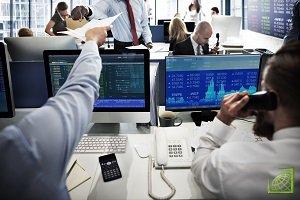 В банк «плохих» активов, по словам источников, войдут, главным образом, долгосрочные деривативы