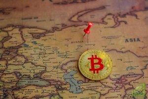BlockCard будет интегрирована непосредственно на Bibox и в кошелек Litecoin LoafWallet