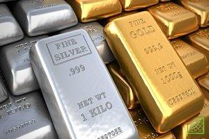 Золото доставили из Каракаса в аэропорт Энтеббе в Уганде