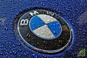 Отзыву подлежат автомобили моделей E60, E61, E63 и E64, выпущенные с 2002 по 2010 годы