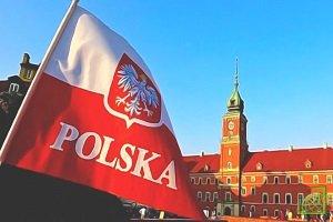 Польское правительство будет расширять свою газовую систему в этом направлении в любом случае