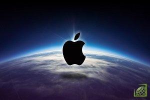 В Apple отметили, что обнаружили перегрев батареи