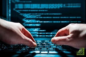 По словам Грефа, руководителям крупных компаний стоит быть параноиками с точки зрения кибербезопасности
