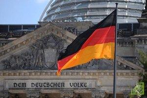 Действующие ограничения и угроза их расширения не могут заставить немецкие компании отказаться от бизнеса в России