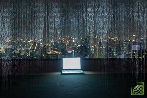 Данные HPE и ее предшественника Hewlett Packard перехватывались хакерами минимум с 2012 года