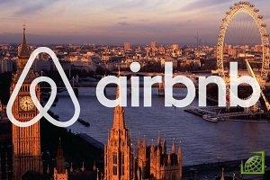 Сейчас Airbnb Luxe предлагает более 2000 объектов для бронирования