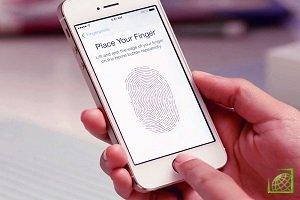 Эта версия iPhone будет продаваться лишь на территории Китая